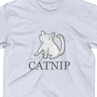 catnip-mockup