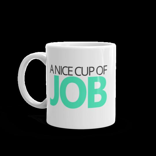 cup-of-job_mockup_Handle-on-Left_11oz