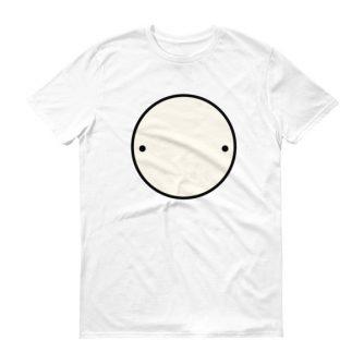 """""""Rupert"""" Short sleeve t-shirt"""